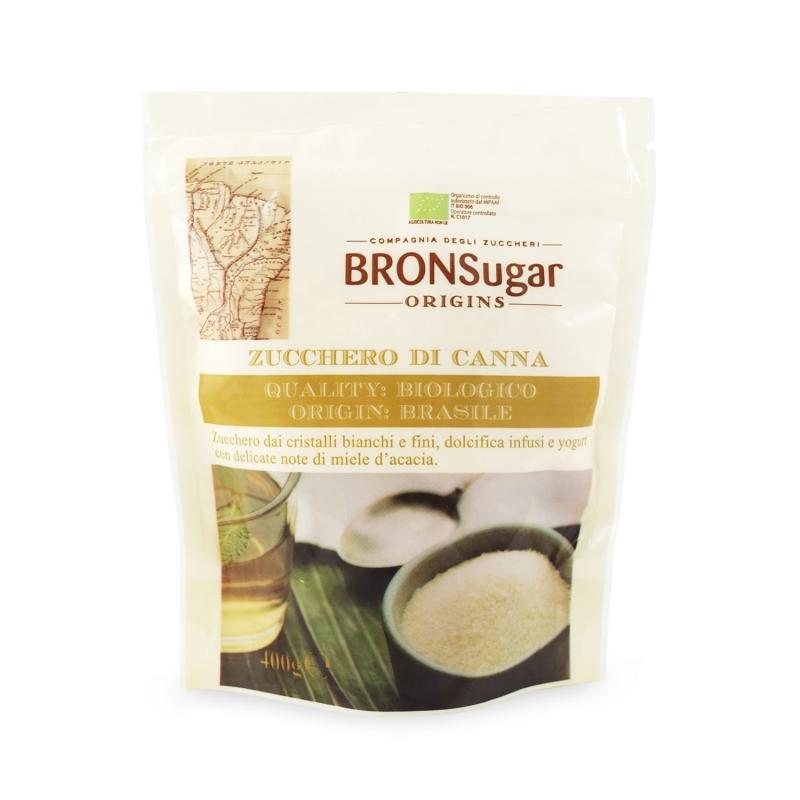 BRONSugar - Brasil, 500 gr