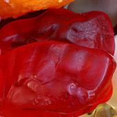 Caramelle, Confetti e Liquirizie