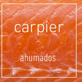 Carpier salmon