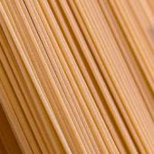Felicetti pasta