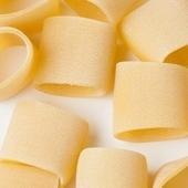 Pâtes de Pastificio Faella