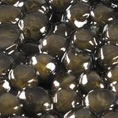 Imperial Baeri Caviar