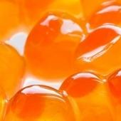 Uova di trota e salmone - Vendita online