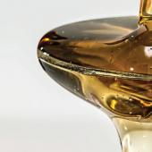 Miele online - Tante varietà di miele italiano