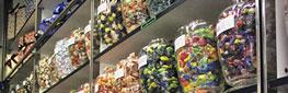 negozio genova Palatifini
