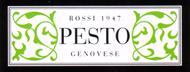 pestogenovese.it